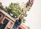 Plateau1©YannHamey