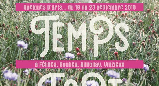 Couv-Temps Fort 2018
